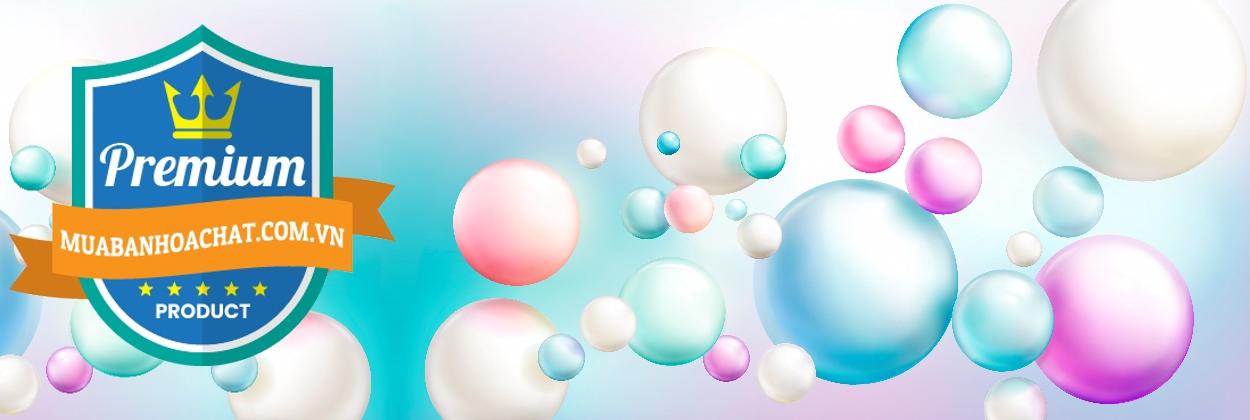 Nơi chuyên phân phối và bán Hóa Chất Ngành Nhựa   Đơn vị chuyên cung cấp - bán hóa chất tại TPHCM