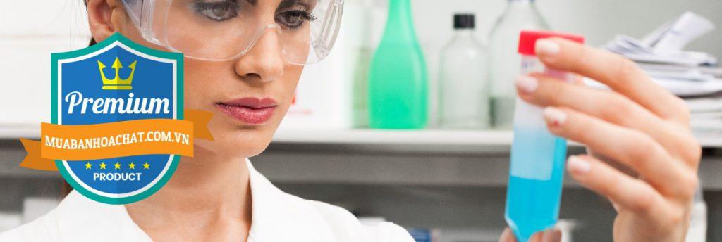 Phân phối - bán hóa chất công nghiệp giá tốt | Cty chuyên bán & cung cấp hóa chất tại TPHCM