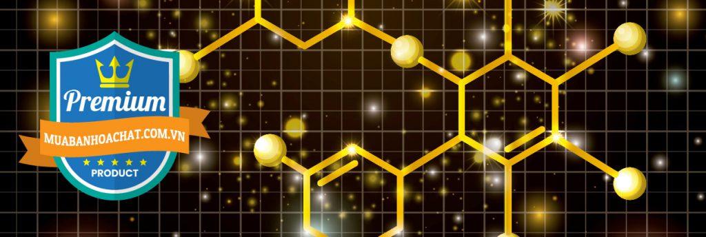 Đơn vị bán ( phân phối ) sản phẩm hóa chất cơ bản | Nơi chuyên bán và cung cấp hóa chất tại TPHCM