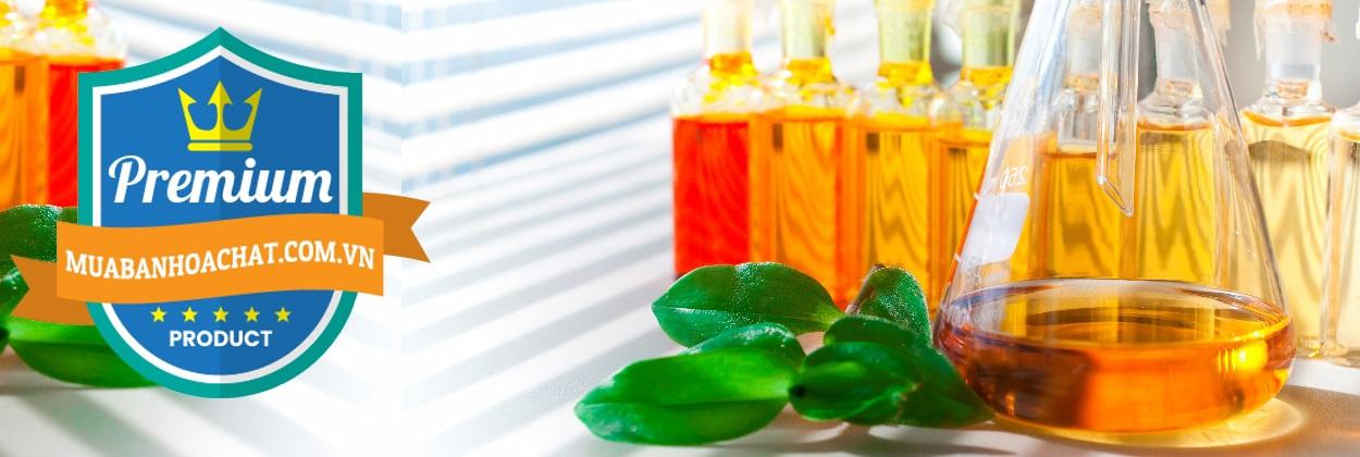 Bán & phân phối Hóa Chất Nuôi Trồng Thủy Sản | Đơn vị chuyên cung cấp ( bán ) hóa chất tại TPHCM