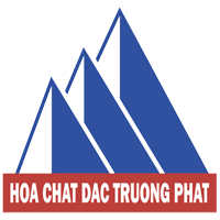 muabanhoachat.com.vn