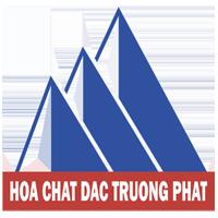 muabanhoachat.com.vn
